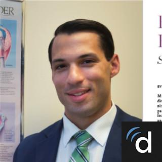 Dr  Michael Messina, Orthopedic Surgeon in Paoli, PA   US