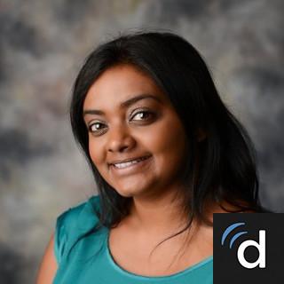 Ansa Thomas, MD, Pediatrics, Wyandanch, NY