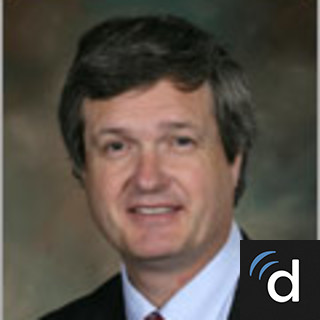 Christopher Caldwell, MD, General Surgery, Rochester, NY, Highland Hospital