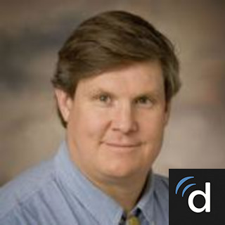 Michael Dohm, MD, Orthopaedic Surgery, Tucson, AZ, St. Mary's Hospital and Medical Center