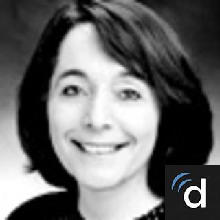 Dr  Susan Furth, Pediatric Nephrologist in Philadelphia, PA