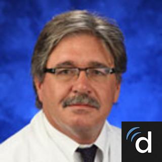 David Baker, MD, Orthopaedic Surgery, Hershey, PA, Lehigh Valley Hospital