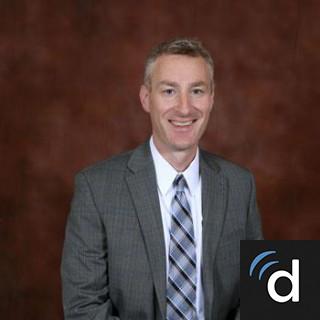 John Hammock, MD, Cardiology, Quincy, IL, Scotland County Hospital