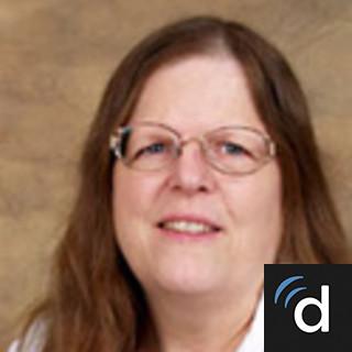 Catherine Butler, MD, Family Medicine, Britt, IA, Hancock County Health System