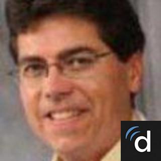 Christopher Wright, MD, Family Medicine, Overland Park, KS, Overland Park Regional Medical Center
