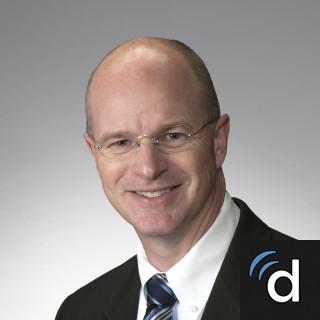 Kevin McGrath, MD, Gastroenterology, Pittsburgh, PA, UPMC Presbyterian