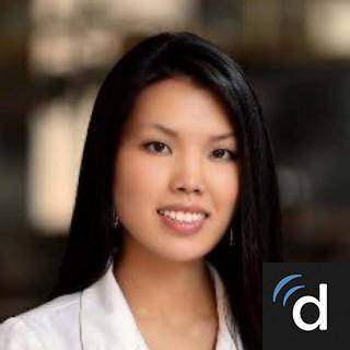 Karen Lui, MD, Pediatrics, Houston, TX, Texas Children's Hospital