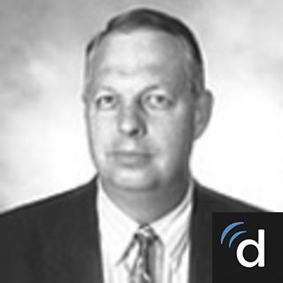 Lloyd Franklin, MD, Pediatrics, Cookeville, TN, Cookeville Regional Medical Center