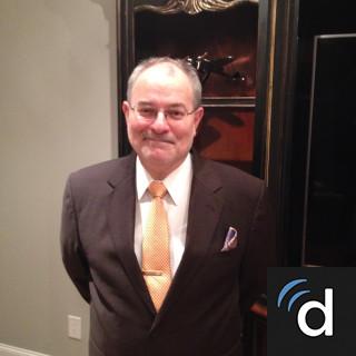 Dr  Lee Austin, Gastroenterologist in Sioux Falls, SD   US
