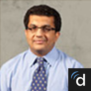 Salman Wali, MD, Neurology, Philadelphia, PA, Mercy Catholic Medical Center - Mercy Fitzgerald Campus