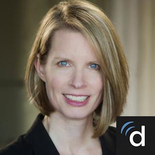 Rachel (Brakke) Holman, MD, Physical Medicine/Rehab, Boulder, CO, University of Colorado Hospital