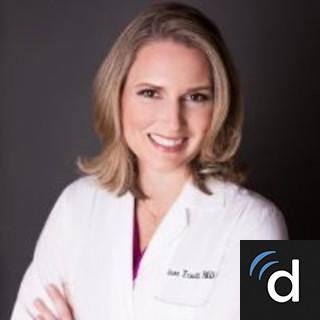 Anne Truitt, MD, Dermatology, San Diego, CA