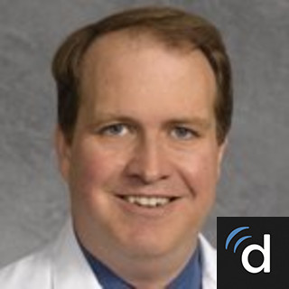 Stephen Shick, MD, Orthopaedic Surgery, Indianapolis, IN, Ascension St. Vincent Anderson