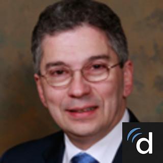 Jose Barbazan Silva, MD, Family Medicine, New York, NY, Lenox Hill Hospital