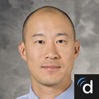 Micah Chan, MD, Nephrology, Madison, WI, UnityPoint Health Meriter