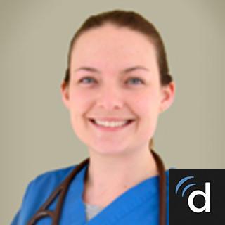 Allisa Brunner, Nurse Practitioner, York, ME, York Hospital