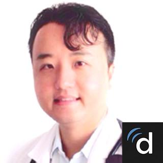 Sung Yang, MD, Internal Medicine, Honolulu, HI