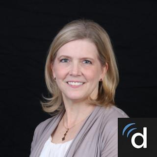 Catherine Defoor, MD, Pediatrics, Florence, KY, St. Elizabeth Florence
