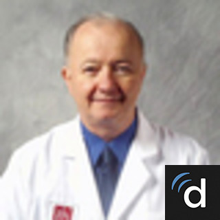 Dr  Larry Copeland, Obstetrician-Gynecologist in Hilliard