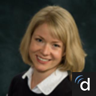 Jill Maron, MD, Neonat/Perinatology, Boston, MA, Tufts Medical Center