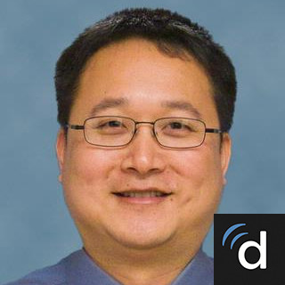 Jingbing Xue, MD, Radiology, Rochester, NY, F. F. Thompson Hospital