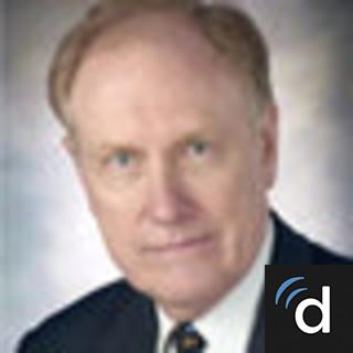 Wayne Schwesinger, MD, General Surgery, San Antonio, TX, CHRISTUS Santa Rosa Health System