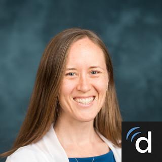 Laura Sedig, MD, Pediatric Hematology & Oncology, Ann Arbor, MI, Michigan Medicine
