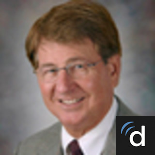 Boyce Oliver, MD, General Surgery, San Antonio, TX, University Health