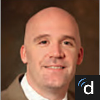 Michael Leslie, DO, Orthopaedic Surgery, New Haven, CT, Yale-New Haven Hospital