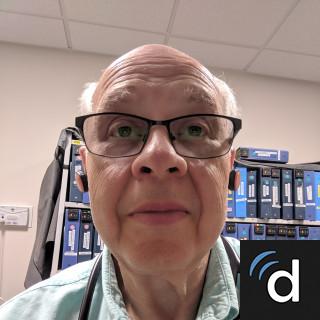 Paul Friedmann, MD, Nephrology, Rockville Centre, NY, Mount Sinai South Nassau