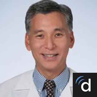 John Watabe, MD, Radiology, Honolulu, HI, Kaiser Permanente Medical Center