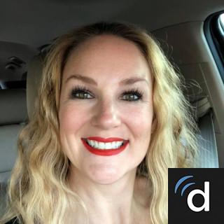 Angela Miller, Women's Health Nurse Practitioner, Memphis, TN