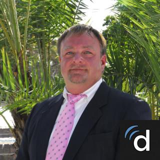 Edward Braun, MD, Family Medicine, Sarasota, FL, AdventHealth Carrollwood