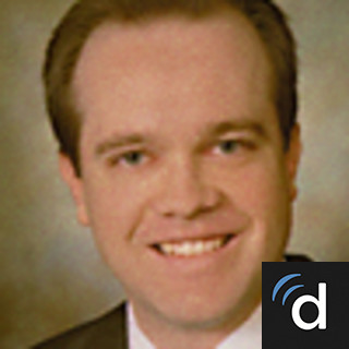 Robert Keenan, MD, General Surgery, Fallbrook, CA, Adventist Health Sonora
