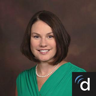 Tammy Hilbert, MD, Obstetrics & Gynecology, Raleigh, NC, WakeMed Cary Hospital