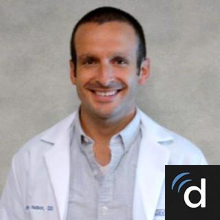 Timothy Hudson, DO, Anesthesiology, Grand Rapids, MI, Spectrum Health - Butterworth Hospital