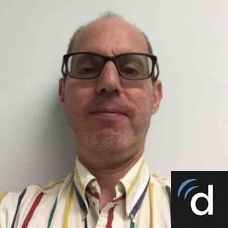 Alan Pomeranz, Pharmacist, Bellmore, NY