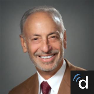 Howard Kerpen, MD, Nephrology, New Hyde Park, NY, Long Island Jewish Medical Center