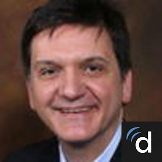 Vasileios Assikis, MD, Oncology, Newnan, GA, Piedmont Hospital