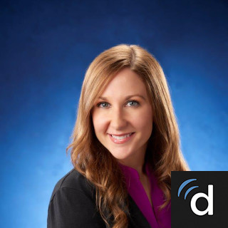 Kimberley Shea Kersh, PA, Dermatology, Colorado Springs, CO