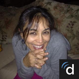 Mimi Bansal X, MD, Dermatology, New Hyde Park, NY, North Shore University Hospital