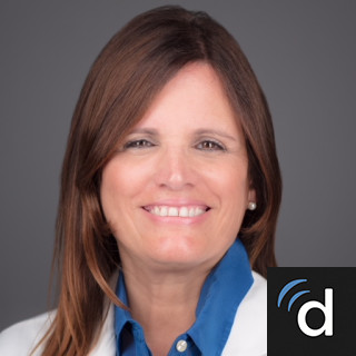 Melissa Alsina, MD, Hematology, Tampa, FL, H. Lee Moffitt Cancer Center and Research Institute