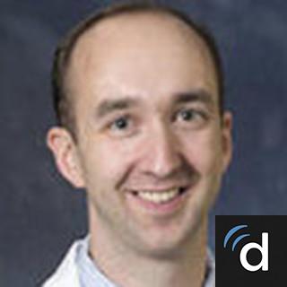 Scott Mihalik, PA, Physician Assistant, Saint Joseph, MI, Lakeland Specialty Hospital, Berrien Center