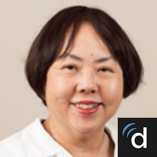 Lila Inouye, MD, Pathology, Middletown, NY