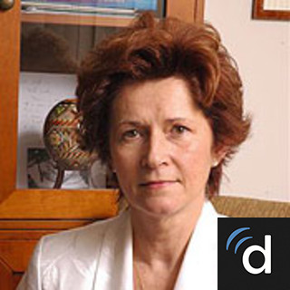 Agnes Czibulka, MD, Otolaryngology (ENT), North Haven, CT, Yale-New Haven Hospital
