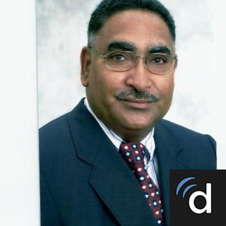 Dr  Prasad Ancha, Neurologist in Summerfield, FL | US News