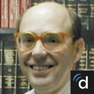 Robert Bevis, MD, Internal Medicine, Lakeland, FL, Lakeland Regional Health Medical Center