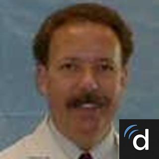 Rodney Randall, MD, Cardiology, Tampa, FL, St. Joseph's Hospital