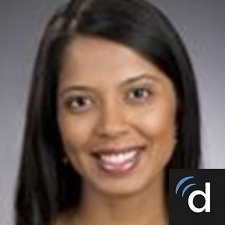 Avani (Shah) Mehta, MD, Pediatrics, Exton, PA