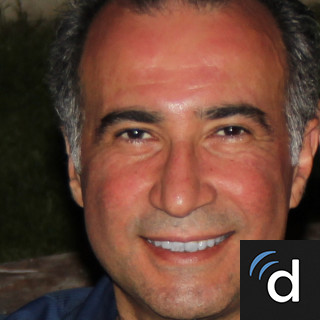 Kevin Tehrani, MD, Anesthesiology, Beverly Hills, CA